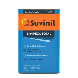 limpeza-18
