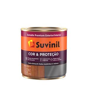 Esmalte-Cor-e-Protecao-RM-225ml