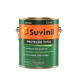 protecao-32