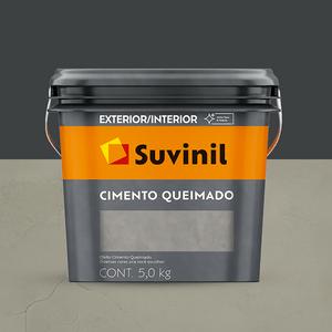 Suvinil_Cimento_Queimado_Dia_De_Chuva_RM_5kg