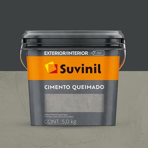 Suvinil_Cimento_Queimado_Avenida_Expressa_RM_5kg