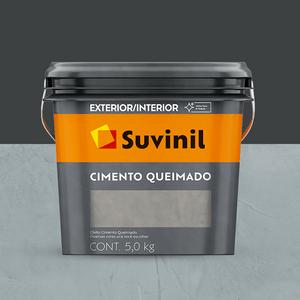 Suvinil_Cimento_Queimado_Selva_De_Pedra_RM_5kg
