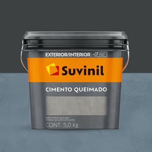 Suvinil_Cimento_Queimado_Vista_Noturna_RM_5kg