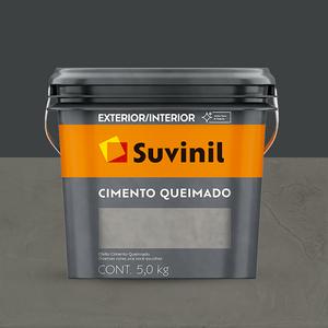 Suvinil_Cimento_Queimado_Tunel_De_Concreto_RM_5kg
