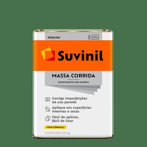 Suvinil_Massa_Corrida
