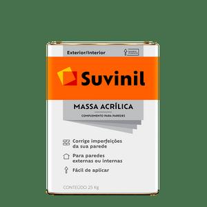 Suvinil_Massa_Acrilica