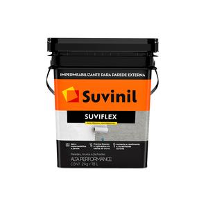 Suviflex_21-18L