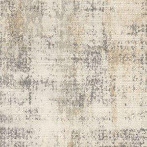 Papel-de-Parede-texturizado-Bege