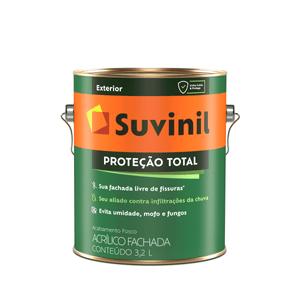 suv-protecao-total-fosco-3-2l