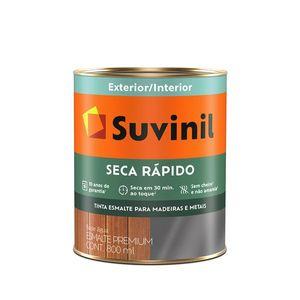 Esmalte-Seca-Rapido-RM-800ml