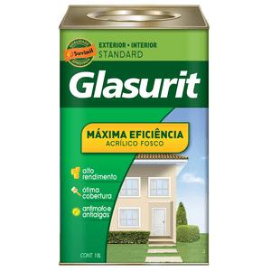 SUV-GLASURIT-Maxima_Eficiencia_18l